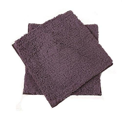 stitching-teppich-kind-schlafzimmer-bedside-mats-puzzle-wohnzimmer-hall-teppich-dicker-fu-pad-sofa-n