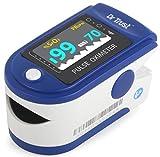 #7: Dr. Trust Finger Pulse Oximeter