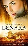 Lenara: Der Geschmack des Blutes (Lenara Band 1)