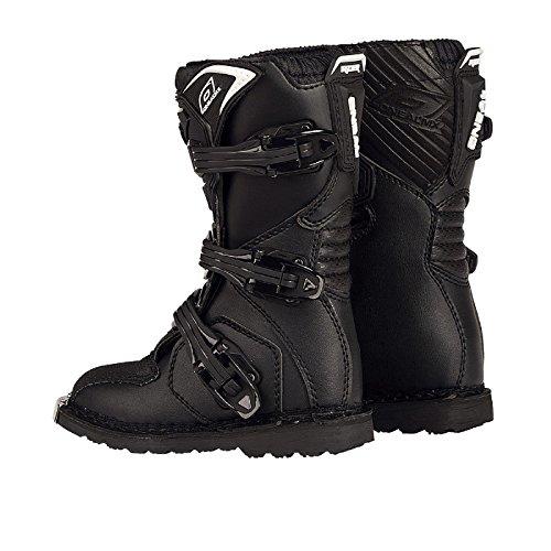 0324kr-199-oneal-rider-us-kids-motocross-boots-us-11-eu-30-black-uk-10