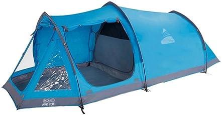 Vango Ark 200 Plus Zelt für 2 Personen