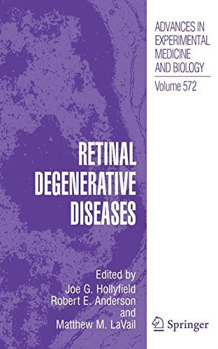 Download e book for ipad gene therapy for hiv and chronic download e book for kindle retinal degenerative diseases 572 advances in experimental by joe g hollyfieldrobert e andersonmatthew m lavail fandeluxe Images