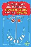 Telecharger Livres Le Petit Livre des meilleures histoires droles pour les enfants (PDF,EPUB,MOBI) gratuits en Francaise