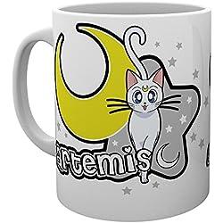 Taza de Artemis