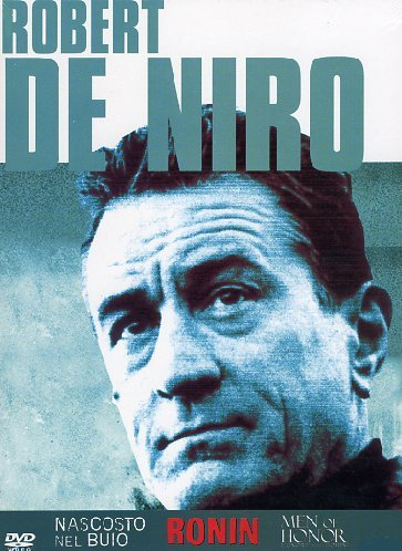 Robert De Niro Collection