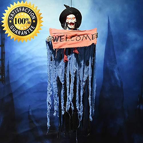 - Flüssig Latex Geist Halloween