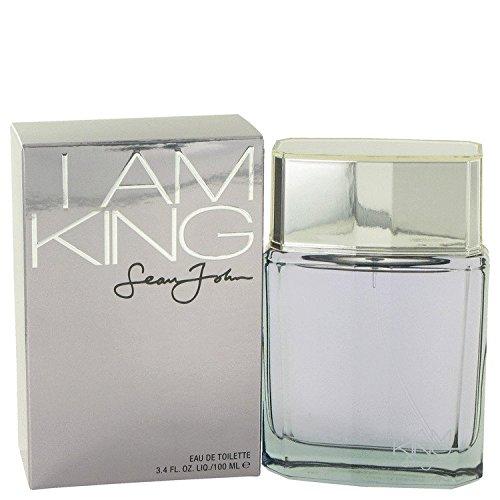 i-am-king-by-sean-john-men-gift-set-eau-de-toilette-34oz-spray-34oz-oz-shower-shower-gel-by-sean-joh