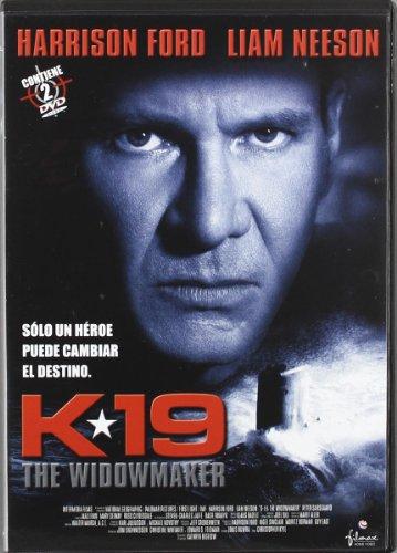 k-19-dvd