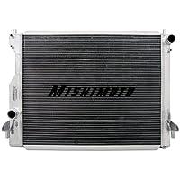 mimoto mmrad-mus-05Â Rendimiento Radiador de aluminio para MUSTANG