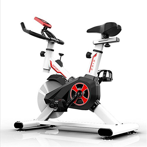 Wanlianer bici recumbent spinning exercise gym pedal indoor aerobica home fitness bike interno