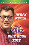 The Bournvita Quiz Contest (BQC) has been an integral part of growing up for countless schoolchildren across the country. Hosted by Derek O'Brien since 1992, the show has moved on to the digital age from television and is available on an exclusive mo...