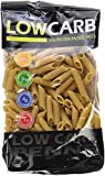 Low Carb Pasta - Penne 250g