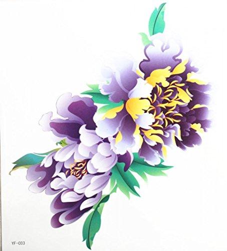 spestyle-latest-design-look-like-real-large-purple-peony-flower-fake-tattoo-stickers