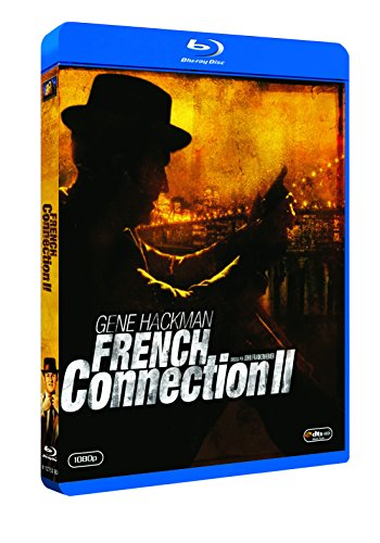 french-connection-ii-blu-ray
