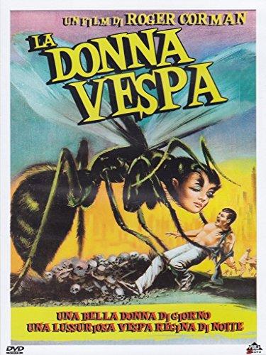 la-donna-vespa