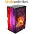 A Perfect Match Series Boxed Set (Books 1, 2 & 3) (English Edition)