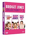 Bridget Jones: Collection 1,3 (Box 3 Dvd)