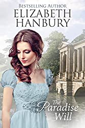 The Paradise Will (English Edition)