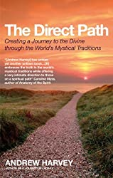 The Direct Path: Creating a Journey to the Divine Using the World's Mystical Traditions by Andrew Harvey (2011-07-07)