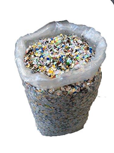 coriandoli-in-sacco-da-10-kg-economico-allinterno-sono-presenti-carta-color-argento-che-da-un-effeto