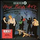 How Men Are [VINYL]
