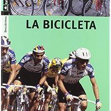 La bicicleta (Descubrimos)