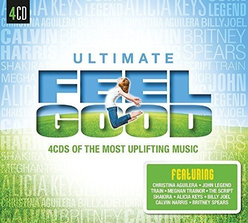 ultimate-feelgood