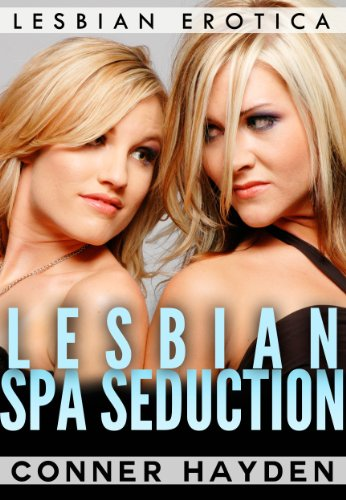 Uk lesbian seduction