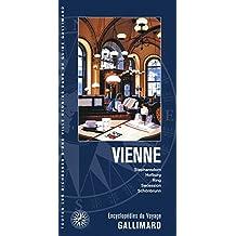 Vienne: Stephansdom, Hofburg, Ring, Secession, Schönbrunn