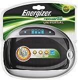 Energizer Charger Universal 629874 ENGRHUNI