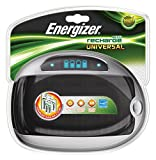 Energizer Charger Universal 629874 ENGRHUNI for sale  Delivered anywhere in Ireland