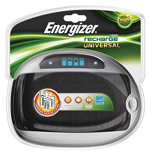 energizer-universal-battery-charger-with-smart-lcd-2-5hrs-charging-time-for-ni-mh-aaa-aa-c-d-9v-ref-
