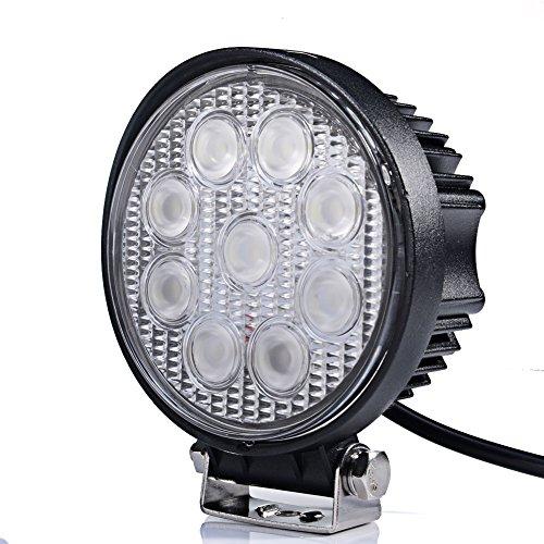 annt-27w-led-work-light-flood-round-fog-lighting-driving-lights-12v-24v-marine-boat-rv-camping-secur