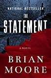 The Statement: A Novel (English Edition)