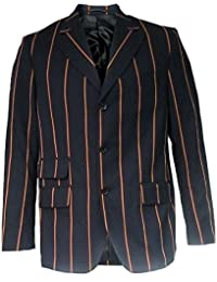 Relco Mens Boating Blazers