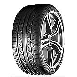 Bridgestone S001-225/45/R17 91W - E/A/71dB - Sommerreifen (PKW)