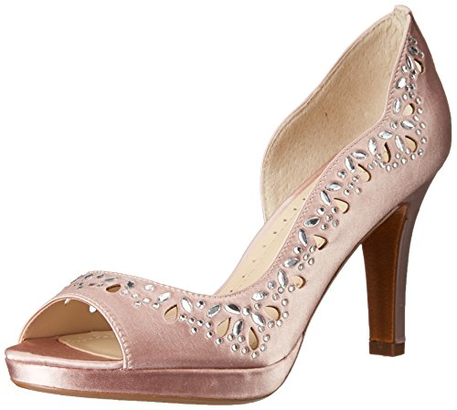 adrienne-vittadini-footwear-glass-dorsay-pump