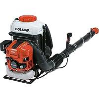 Dolmar sp7650.4r–Spray 7549,215L - Utensili elettrici da giardino - Confronta prezzi