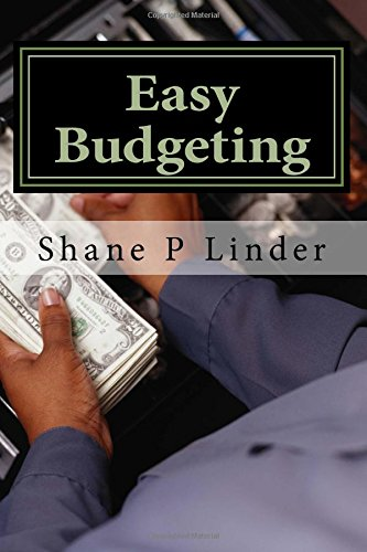 easy-budgeting-payday-planner