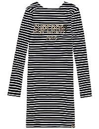 Auf FürMona KleidBekleidung Suchergebnis FürMona Auf Suchergebnis 3lKcF1TJ