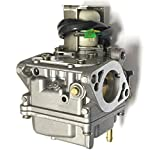 Yamasco 6 Ah-14301–00 hors-bord Yamaha 40 41 Carburateur Carb Assy F 15hp 20hp d'admission 4 temps