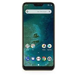 di XiaomiPiattaforma:Android(12)Disponibile su Amazon.it a partire dal: 5 agosto 2018 Acquista: EUR 179,8947 nuovo e usatodaEUR 175,38