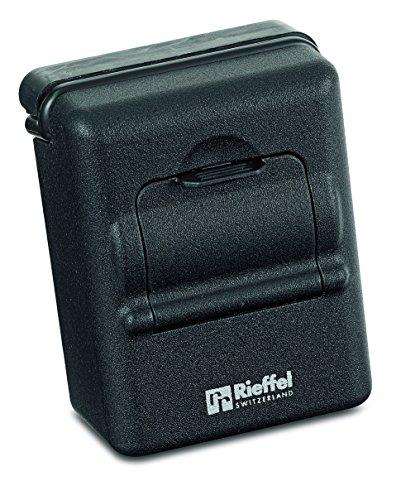 rieffel-schlusseldepot-klein-wandmontage-sicht-und-wetterschutz-ksb-8-ws