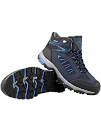 7266e35bef6 Amazon.co.uk: Crivit Sports: Shoes & Bags