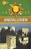 Andalusien (Reiselust) -