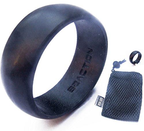 anillo-de-bodas-de-silicona-anillo-b2action-premium-series-para-hombres-alianza-de-bodas-con-bolsa-d