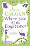Image de Where Have All the Boys Gone?