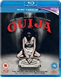 A girl is mysteriously killed after recording herself playing with an ancient Ouija Board, which leads to a close group of friends to investigate this board. They later find out that some things aren't meant to be played with, especially the 'other s...