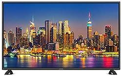 DYON Live 43 Pro 108 cm (42,5 Zoll) Fernseher (Full-HD, Triple Tuner, DVB-T2 H.265 /HEVC) [Energieklasse A+]