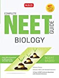 #3: Complete NEET Guide: Biology